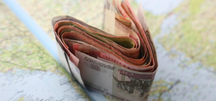 Czym jest opłata klimatyczna ikiedy należy ją uiszczać?